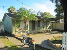 Affordable Investment or Family Home at Mannering Park Mannering Park Wyong Area Preview