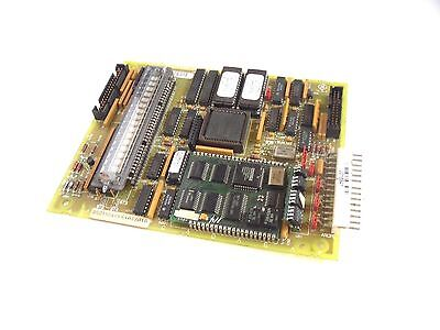 GENERAL ELECTRIC DS200SLCCG1ACC PC DISPLAY BOARD DS215SLCCG1AZZ01A Acc-pc