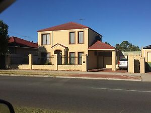 Morley 3X1 double storey for rent close to all amenities. Coolbinia Stirling Area Preview