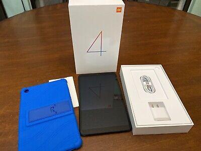 Xiaomi Mi Pad 4 4gb RAM 64GB, Wi-Fi, 7.9in Unlocked