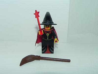 LEGO® 4332 Broom Besen Braun Brown 4711 4709 9376 6097 4719 4726 4704 6087 6037 LEGO Bausteine & Bauzubehör