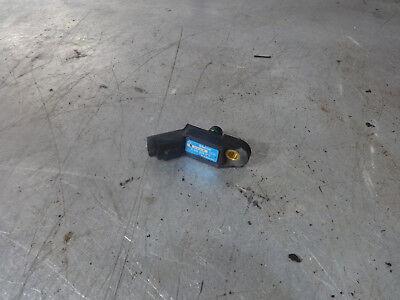 Citroen Saxo 1.6 VTR 90bhp 1996-2001 genuine throttle body inc position sensor