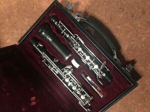 Oboe for sale