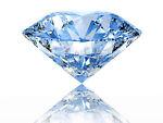 Diamonds by Jennifer