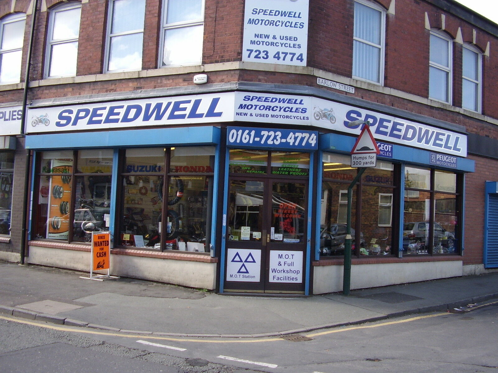 speedwellmotorcyclesbill