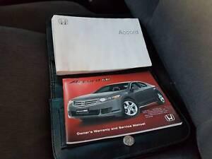 2010 Honda Accord Sedan ** Finance Me From Just $67 P/w **