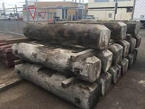 Corbels - Round Timber Logs Gatton Lockyer Valley Preview