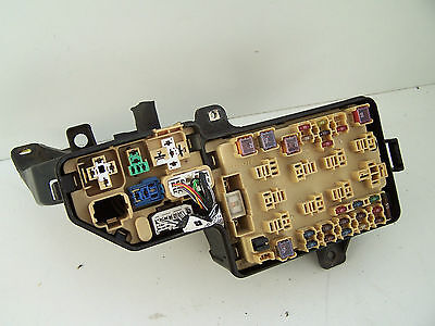 toyota celica fuse box 2003 toyota celica fuse box buy toyota celica replacement parts | fuses and fuse boxes #11
