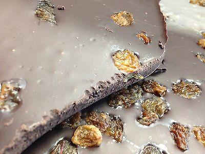 Edelmond Schokoladen Kakao Feinkost