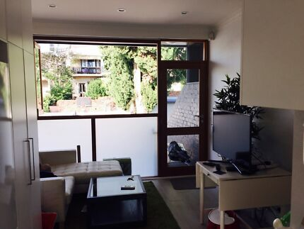 Free room for Au Pair / Nanny In Five Ways, Paddington Paddington Eastern Suburbs Preview