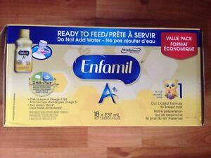 Emfamil Ready to feed