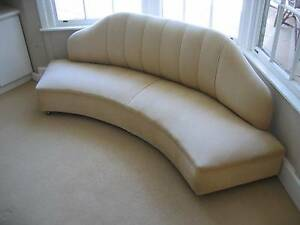 Art Deco original 1920's/30's sofa in good order Manly Vale Manly Area Preview