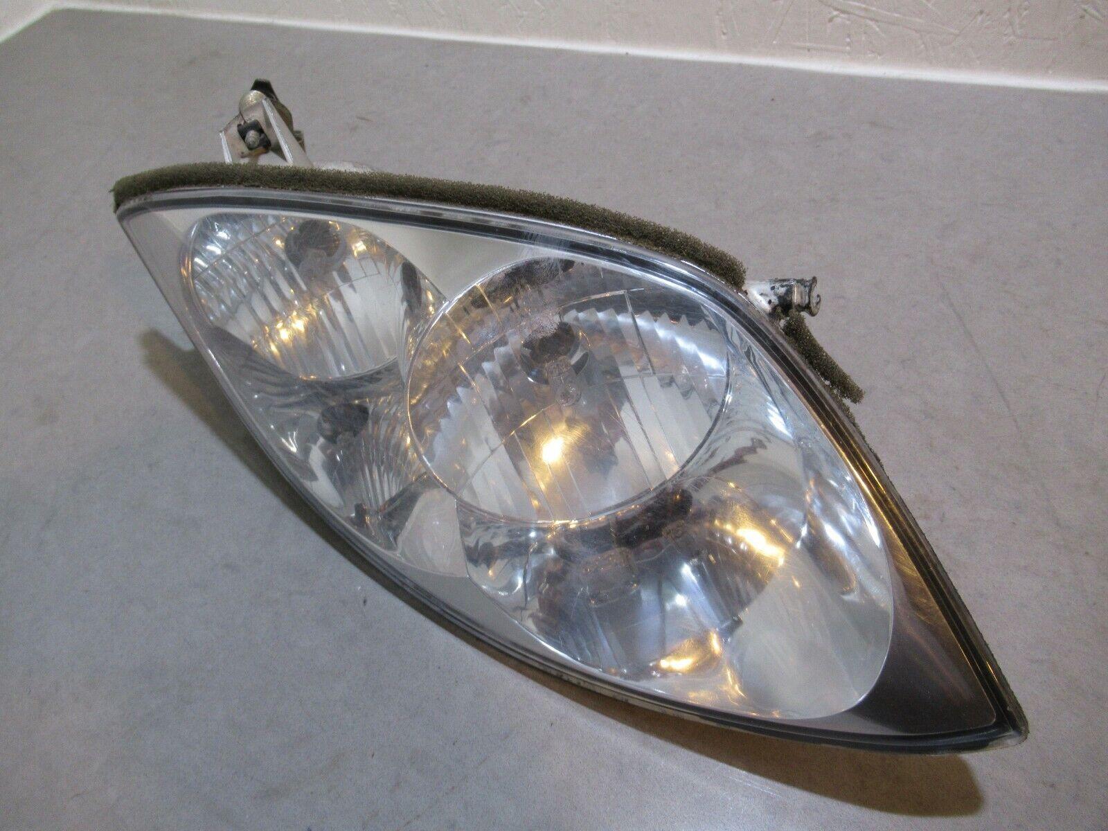 Arctic Cat M1000 Headlight Right 2007 #2