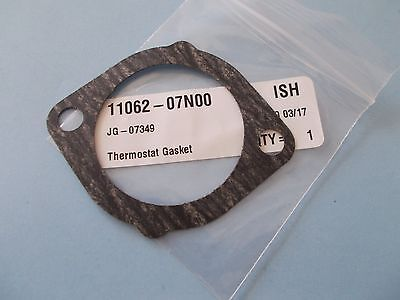 Water Outlet Gasket Fits Datsun 510 - 521 - 610 - 520 - 710 - 720 - 810 (Japan)