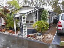 2 Bedroom Relocatable Home Pialba Fraser Coast Preview