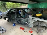 JZX100 CHASER PARTS Goodwood Unley Area Preview