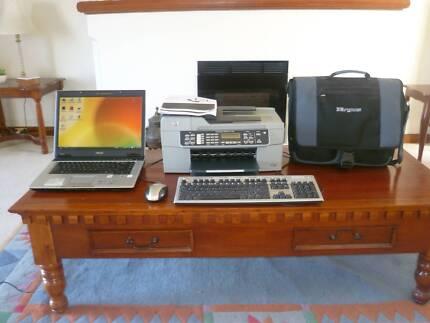 ASUS PRO31 Series Laptop Computer & Accessories South Launceston Launceston Area Preview