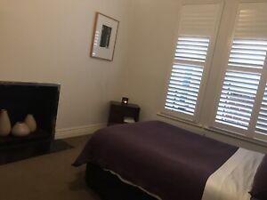 Room for rent St Kilda