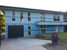 Experienced Top Quality Renderers at Discounted Prices South Brisbane Brisbane South West Preview