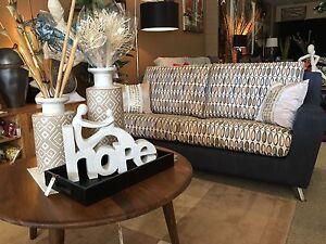 Furniture & Homewares Wangara Wanneroo Area Preview