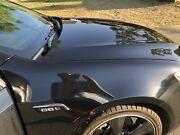 Ford falcon g6e Pinjarra Murray Area Preview