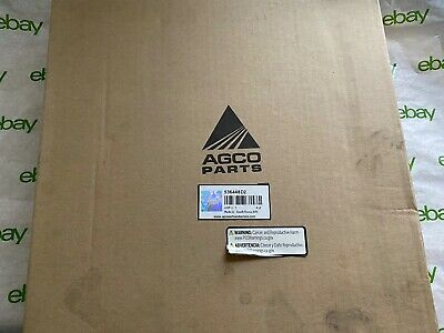 Agco Parts 536448d2 Seal