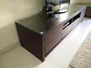 Coffee Table and TV Unit give away Beverley Park Kogarah Area Preview