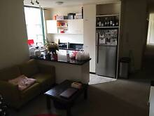 Room for rent in Melbourne CBD Melbourne CBD Melbourne City Preview