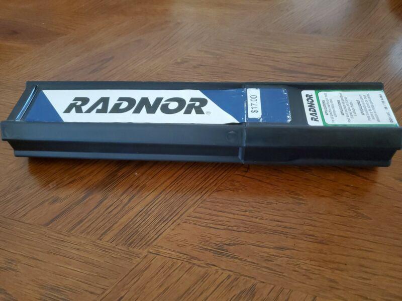 "Radnor Carbon Steel Electrode 3/32"" x E7018 ( 5 LB Box )"