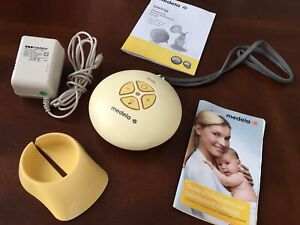 Medela SWING Tire lait - Breast pump