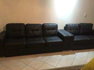 Sofas for sale Clarkson Wanneroo Area Preview