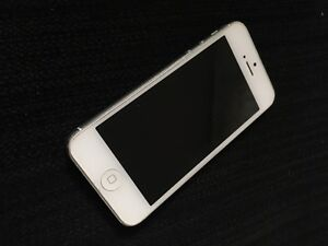 Great condition Iphone 5S Unlocked