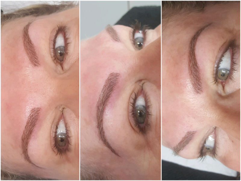 Brows That Dont Wash Off Beauty Treatments Gumtree