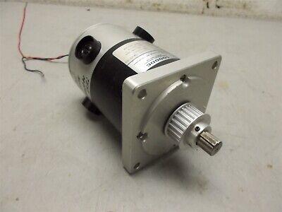 Aerotech 1000dc 1210-01-1600-99 Servo Motor