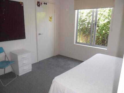 Housemate wanted Cowaramup Margaret River Area Preview
