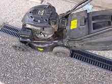 Lawn mower Jimboomba Logan Area Preview