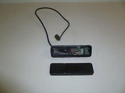 Ef Johnson Ascend 5300 Es Two Way Radio Remote Control Head Kit 023-5500-830