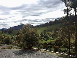 Land for Sale Glenorchy/Lenah Valley Lenah Valley Hobart City Preview