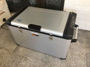 Evakool 60L fridge/