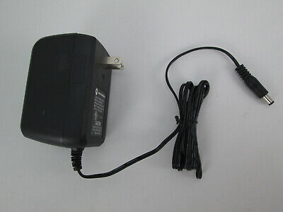 Motorola Class 2 Power Supply Transformer 2504548t13 For Handheld Radio Chargers