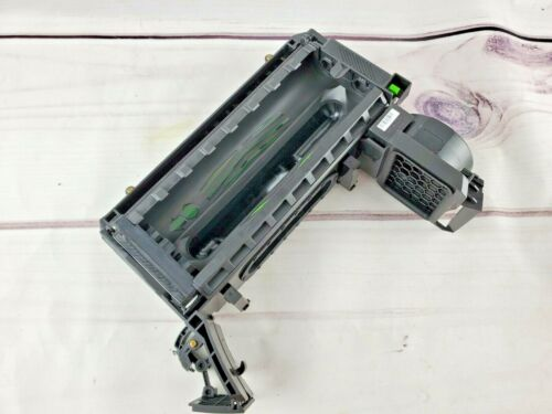 iRobot Roomba e6 i3+ i4+  i7 i7+ i8 (CHM) Motor Cleaning Head Module