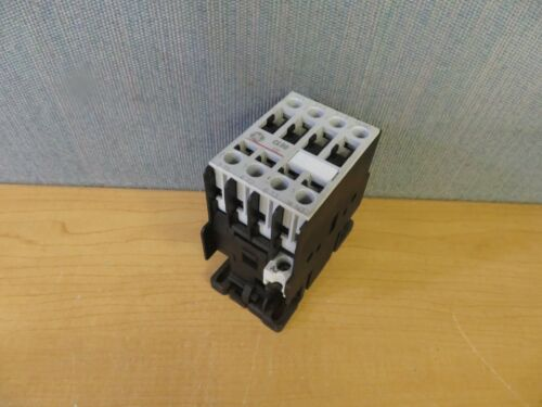 GE General Electric CL00A310T Contactor Coil 110/120VA (16552)