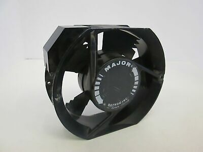 Comair Rotron Cooling Fan Mr2b3 Used