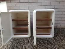 Storage boxes Elliott Heads Bundaberg City Preview