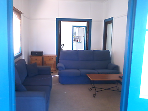 Love your beach life ! Large House in Freshwater bills inclusive! Freshwater Manly Area Preview
