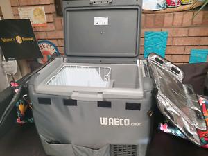 65 Litre Waeco Fridge/Freezer
