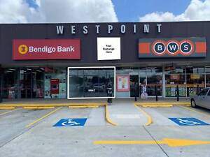 Opportunity for Hair, Beauty & Massage | Westpoint Shopping Cent