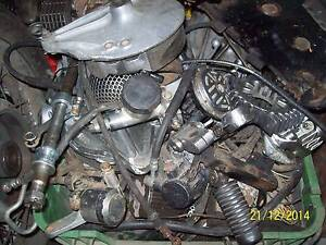 HONDA CB750 PARTS WANTED/SOLD Grange Charles Sturt Area Preview
