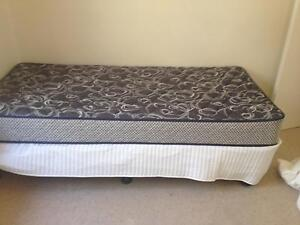 Single bed Mount Clear Ballarat City Preview