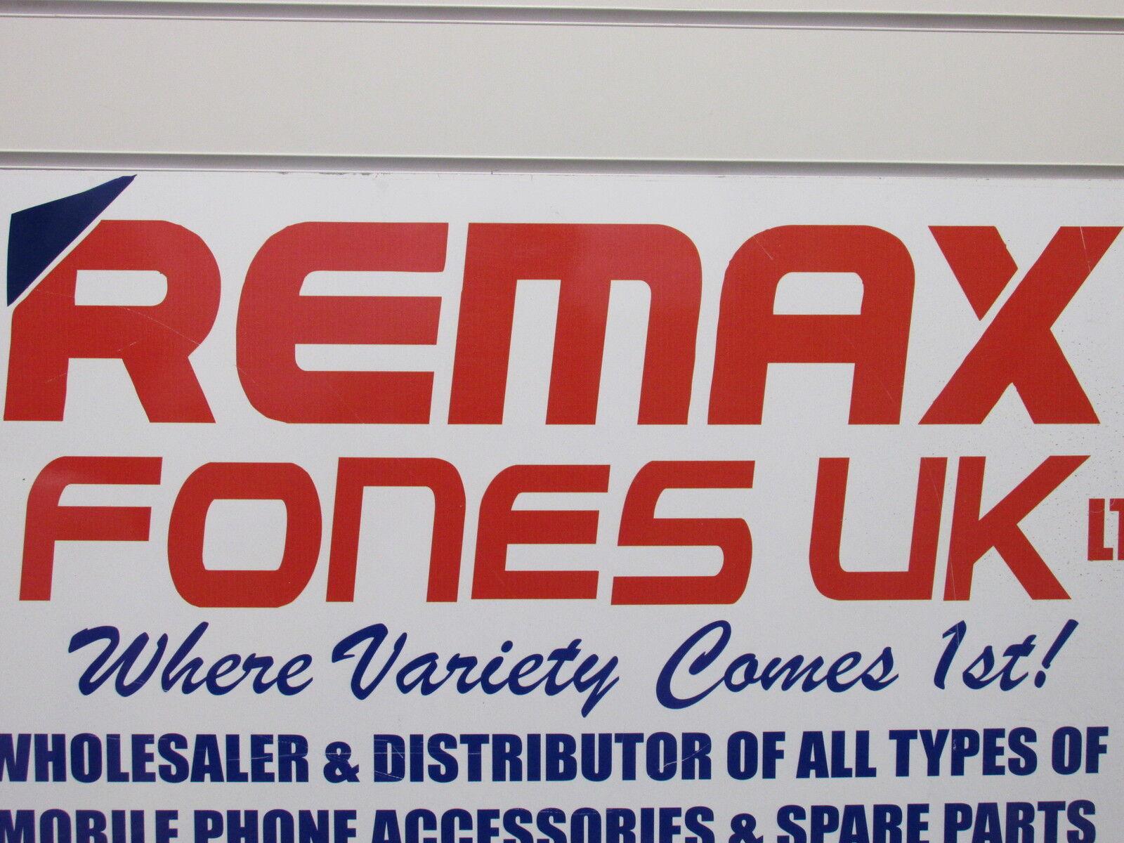 remaxfones-2